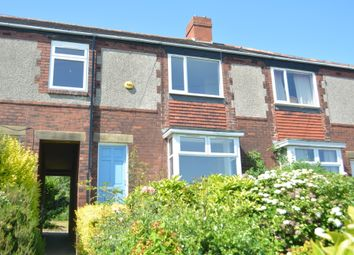Thumbnail 3 bed terraced house to rent in Brook Hill, Thorpe Hesley, Rotherham
