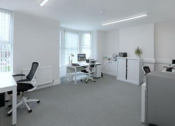 Thumbnail Office to let in Office 2-3 Johnstone House, 2A-4A Gordon Road, West Bridgford, Nottingham