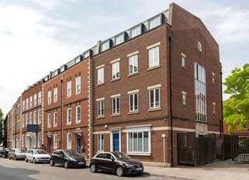 Thumbnail Office to let in William Canynge House, 92, Redcliff Street, Bristol