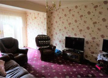 Thumbnail 4 bed semi-detached house for sale in Redriff Road, Romford