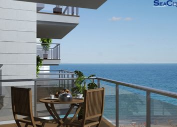 Thumbnail 3 bed property for sale in Arenales Del Sol, Alicante, Spain