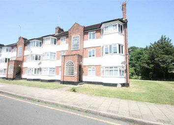 Thumbnail 3 bed flat for sale in High Mead, Harrow-On-The-Hill, Harrow