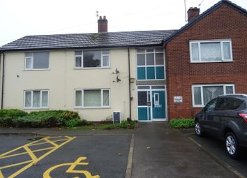 2 bed flat for sale in Gillars Green Drive, Eccleston, St. Helens WA10
