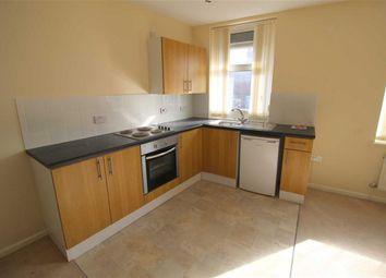 Thumbnail 1 bedroom flat to rent in Blackpool Road, Ashton-On-Ribble, Preston