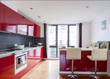Thumbnail 2 bed flat to rent in 22 Westland Place, Hackney