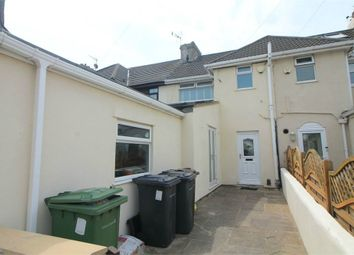 Thumbnail 3 bed terraced house for sale in Endsleigh Road, Brighton-Le-Sands, Liverpool, Merseyside