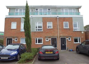 Thumbnail 3 bed terraced house to rent in St Johns Close, Tunbridge Wells