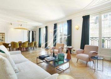 Thumbnail 3 bed apartment for sale in Paris 8th (Champs-Élysées), 75008, France