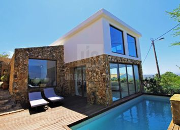 Thumbnail 3 bed detached house for sale in Alcabideche, Alcabideche, Cascais