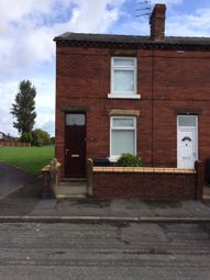 Thumbnail 2 bed end terrace house to rent in Nixons Lane, Skelmersdale