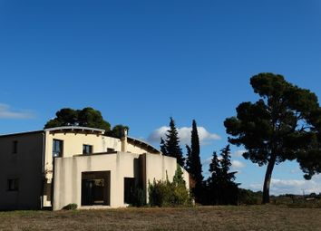 Thumbnail 5 bed property for sale in Carcassonne, Aude, France