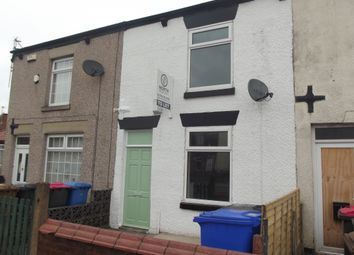 Thumbnail 2 bedroom terraced house for sale in Manchester Road East, Manchester