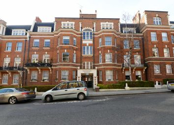 Thumbnail 4 bed flat to rent in Cannon Hill, London