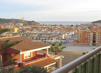 Thumbnail 2 bed apartment for sale in Puerto De Mazarron, Murcia 30860, Spain