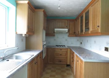 Thumbnail 3 bed property to rent in Marl Close, Yeovil