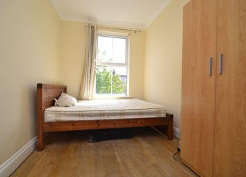Thumbnail Room to rent in Hanley Gardens, Hanley Road, London