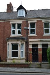 Thumbnail 5 bed terraced house to rent in House, Sandyford Road, Sandyford