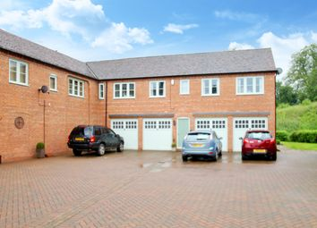 Thumbnail 2 bed flat to rent in Mill Court, Alvechurch, Birmingham