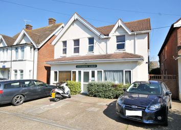 Granville Road, Totland Bay PO39. 7 bed detached house for sale