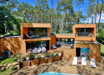 Thumbnail 5 bed villa for sale in Between The Centre And The Lake, Quiet And Dominant Location, Soorts-Hossegor, Soustons, Dax, Landes, Aquitaine, France