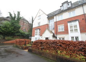 Thumbnail 2 bed flat to rent in Blake House, Cottage Close, Harrow