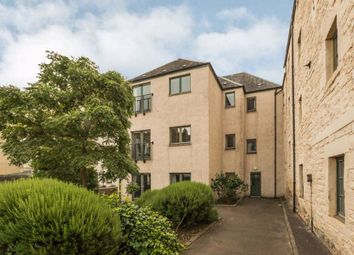 Thumbnail 2 bed flat to rent in Great Junction Street, Leith