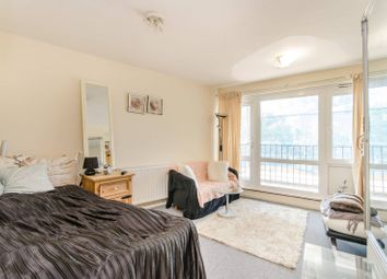 Thumbnail 1 bed flat for sale in Bourne Terrace, Little Venice