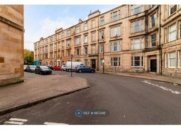 Thumbnail 3 bedroom terraced house to rent in Willowbank Crescent, Glasgow