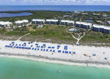 Thumbnail 1 bed property for sale in Captiva, Captiva, Florida, United States Of America