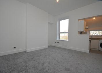 Thumbnail 1 bedroom flat for sale in Stewart Road, Falkirk, Falkirk