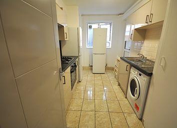 Thumbnail 5 bed flat to rent in Cumberland Market, Euston, Camden, Ucl/Uclh, Regents Park, Warren Street, London