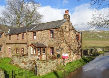 Thumbnail 2 bed semi-detached house for sale in Town Head Cottage, Hilton, Appleby-In-Westmorland, Cumbria