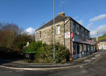 Thumbnail 1 bed flat to rent in County Bridge, Radstock