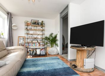 Thumbnail 3 bed flat for sale in 57 Churchfields Road, Beckenham