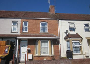 Thumbnail 3 bed terraced house to rent in Beer Street, Yeovil