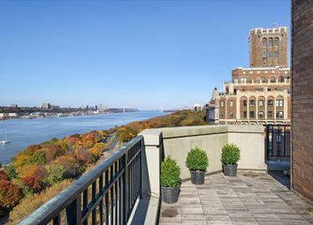Thumbnail 3 bed property for sale in 222 Riverside Drive, New York, New York State, United States Of America