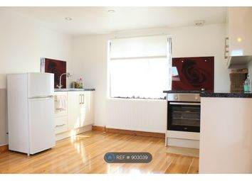 South Woodford, London E18. Studio to rent          Just added