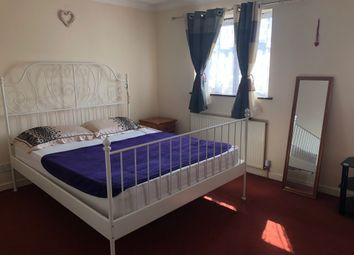 Thumbnail 1 bed property to rent in Haslemere Road, Southsea