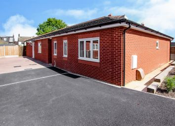 4 bed detached bungalow for sale in Regent Way, Brentwood CM14