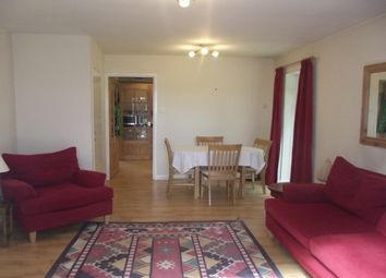 Thumbnail 2 bed property to rent in Heavitree Park, Exeter