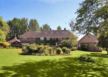 Thumbnail Detached house for sale in Smallhythe Road, Tenterden, Kent