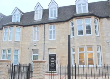 Thumbnail 2 bedroom flat to rent in Lincoln Road, Peterborough