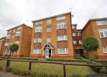 Thumbnail 2 bed flat to rent in Peter Candler Way, Kennington, Ashford
