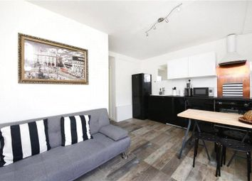 Thumbnail 1 bed flat for sale in Cable Street, Shadwell, London