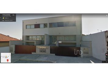 Thumbnail 3 bed detached house for sale in Matosinhos E Leça Da Palmeira, Matosinhos, Porto