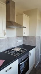 Thumbnail 3 bed maisonette to rent in The Centre, High Street, Polegate