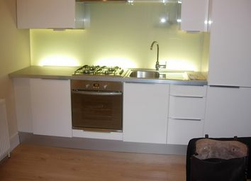Thumbnail 3 bed duplex to rent in Chester Road, Highgate/Archway, London