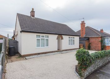 3 bed property for sale in Kenmuir Road, Finedon, Wellingborough NN9
