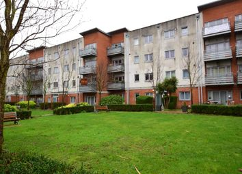 Thumbnail 2 bed flat for sale in Hawker Place, Walthamstow, London