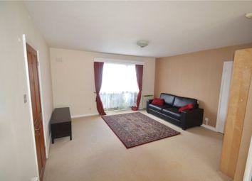 Thumbnail 2 bed maisonette to rent in Edgecumbe Court, Ashburton Road, Croydon